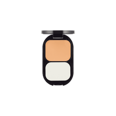 Max Factor Facefinity Compact Foundation 6 Golden