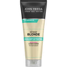 John Frieda Sheer Blonde Highlight Activation Conditioner
