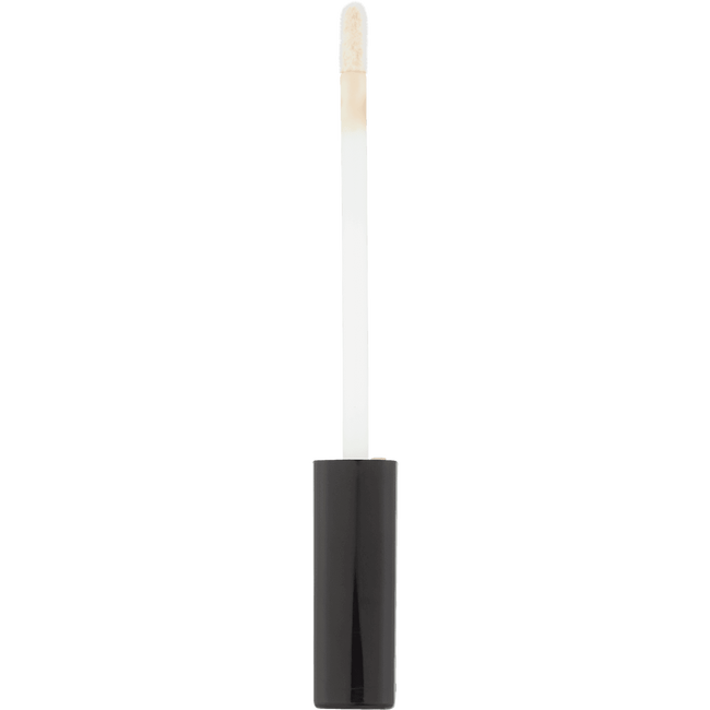 Maybelline Fit Me Concealer - 10 Light - Concealer
