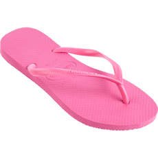 Havaianas Slim Hollywood Rose 39/40