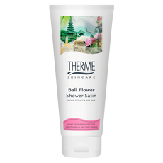 Therme Bali Flower Shower Satin