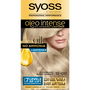 Syoss Oleo Intense Permanent Oil Color 12-00 Zilverblond
