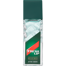 Fresh-Up Original Aftershave Depper