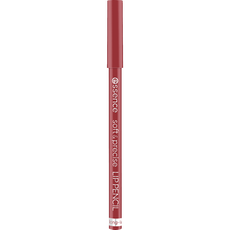 Essence Soft & Precise Lip Pencil 06 Real