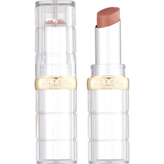 L'Oréal Paris Color Riche Shine Lipstick 642 MLBB