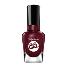 Sally Hansen Miracle Gel Nagellak 480 Wine Stock 14.7 ML