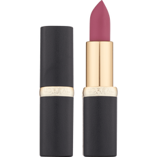 L'Oréal Paris Color Riche Matte Addiction Lipstick 471 Talisman