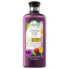 Herbal Essences Shampoo Passion Flower & Rice Milk
