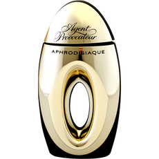 Agent Provocateur Aphrodisiaque Edp 40Ml Spray