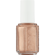 Essie Treat Love & Color Verzorgende Nagellak 154 Keen On Sheen
