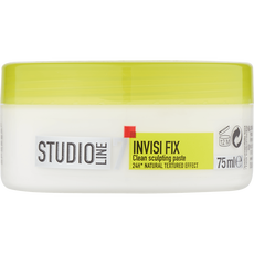 L'Oréal Paris Studio Line Invisi Fix Clean Sculpting Paste