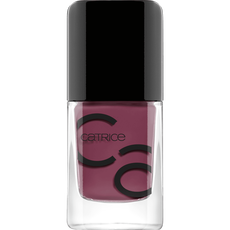 Catrice Iconails Gel Lacquer 101 Berry Mary