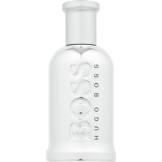 Hugo Boss Bottled Limited Edition