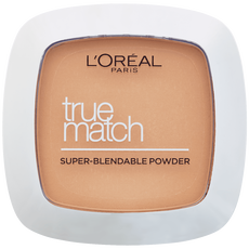 L'Oréal Paris True Match Super-Blendable Power C3 Rose Beige