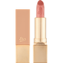 Etos Color Care Lipstick Desert Storm