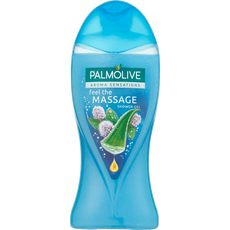 Palmolive Aroma Sensations Feel the Massage Douchegel