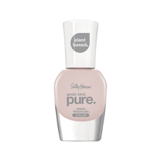Sally Hansen Good.Kind.Pure. Vegan Nagellak 170 Elderflower Power