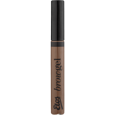 Etos Browgel Brown