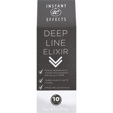 Instant Effects Deep Line Elixir
