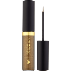 Etos Liquid Eyeliner Metallic