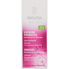 Weleda Evening Primrose Versterkend Serum