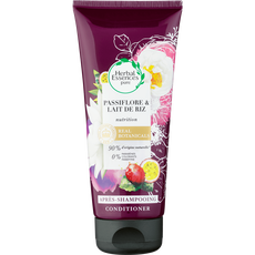 Herbal Essences Pure Passiebloem & Rijstmelk Voedend Conditioner