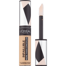 L'Oréal Paris Infaillible More Than Concealer 331 Latte