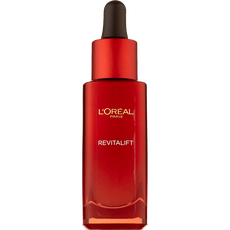L'Oréal Paris Revitalift Hydraterend Gladmakend Serum