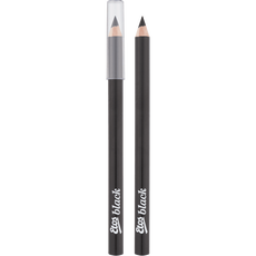 Etos Kohl Pencil Black