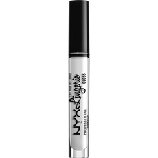 NYX Professional Makeup Lip Lingerie Gloss Clear LLG01