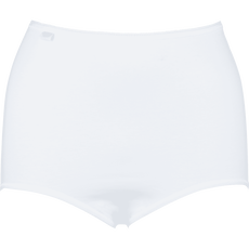 Sloggi 3-Pack White 44