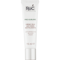 RoC Pro-Sublime Anti-Wrinkle Eye Reviving Cream