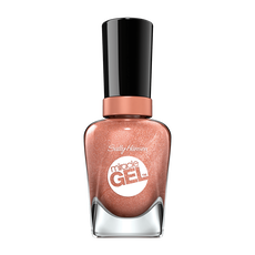 Sally Hansen Miracle Gel Nagellak 660 Terra-Coppa 14.7 ML
