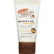 Palmer's Coconut Oil Formula Hand Cream
