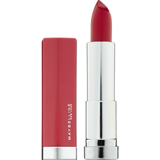 Maybelline Color Sensational Made For All 379 Fuchsia For Me Lipstick