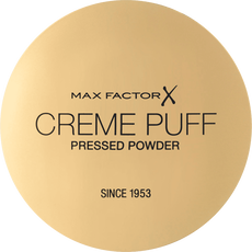 Max Factor Crème Puff Powder 41 Medium Beige