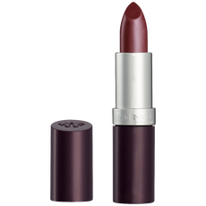 Rimmel London Lasting Finish Lipstick - 128 Starry-Eyed