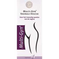 Multigyn Vaginale Douche