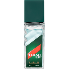 Fresh-Up Original Pre-Shave