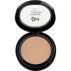 Etos Contour Powder Light/Medium