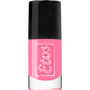 Etos Nail Polish Pearls All Over Roze 5 ML