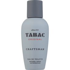 Tabac Original Craftsman Eau De Toilette Natural