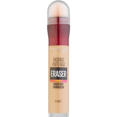 Maybelline Instant Anti Age Eraser 02 Nude