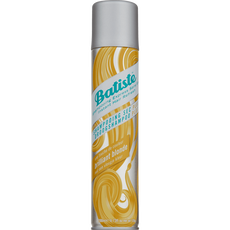 Batiste Brilliant Blonde Light & Blonde