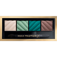 Max Factor Smokey Eye Drama Kit Eyeshadow Palette - 040 Hypnotic Jade
