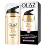 Olaz Total Effects 7in1 Verstevigende Nachtcrème 15 ml