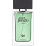 Etos Deep Jungle Eau De Toilette