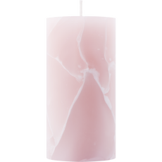 Fragrant Forest Candle Medium