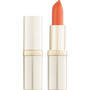 L'Oréal Paris Color Riche Lipstick 163 Magic Orange