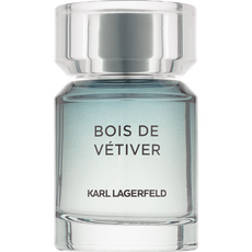 Karl Lagerfeld Bois De Vétiver For Men Eau De Toilette
